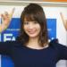 平嶋夏海の見えすぎカップ画像!スキャンダルから現在は復活!!