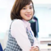 筧美和子と篠山紀信が週刊文春画像?関係や水着カップまとめ!